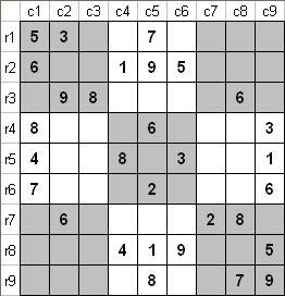 sudoku_grid_01